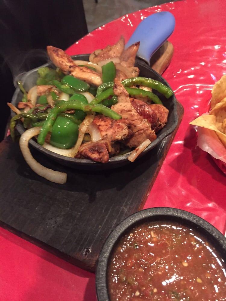 Dos Compadres Mexican Restaurant Odessa Odessa Tx
