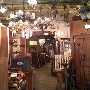 architectural antiques - 18 photos & 11 reviews - antiques - 1330