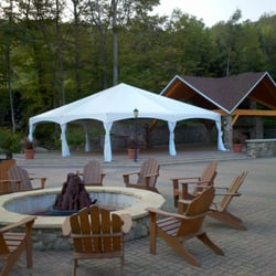 Photo of Cayas Canopies u0026 Rental - Olean NY United States. Additional coverage & Cayas Canopies u0026 Rental - Get Quote - Event Planning u0026 Services ...