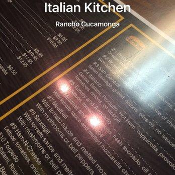 Anthony S Italian Kitchen 90 Photos Amp 199 Reviews