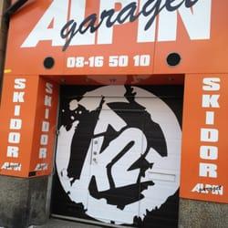 birger jarlsgatan 127