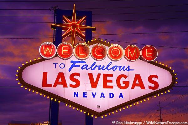 AZES Arizona Electric Solutions: 3820 W Happy Valley Rd, Glendale, AZ