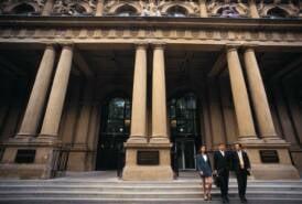 Douglas G Rankin Law Office