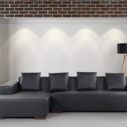 Photo Of Velago Patio Furniture Toronto On Canada Indoor Sofa
