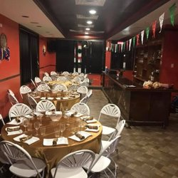 The Best 10 Mexican Restaurants Xicue In New York Ny