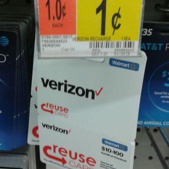 Walmart Wireless Hours