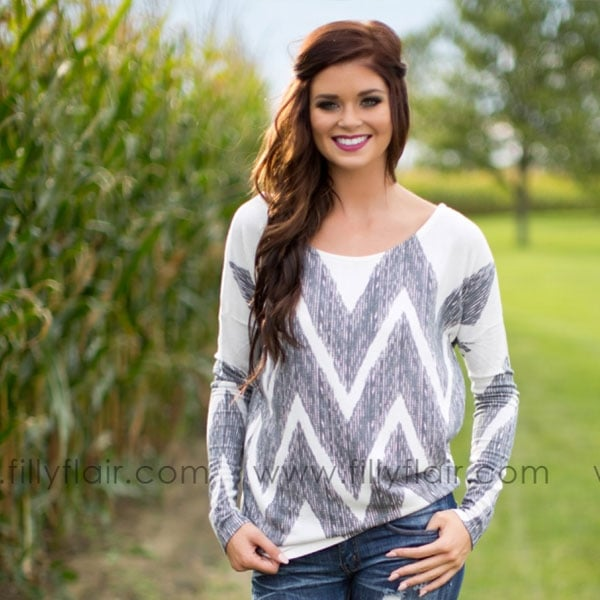 Filly Flair Boutique: 4813 S Louise Ave, Sioux Falls, SD