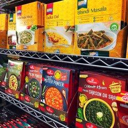 The Best 10 International Grocery Near T L Market In San