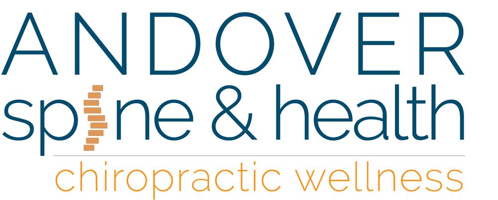 Andover Spine and Health Center: 105 S Andover Rd, Andover, KS