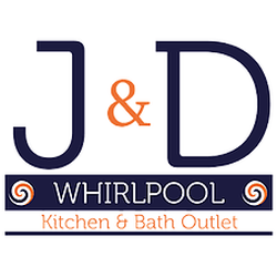 Photo Of J U0026 D Whirlpool Kitchen U0026 Bath Outlet   Chicago, IL, United