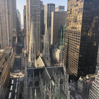 14e84be6215 Lotte New York Palace - 706 Photos   413 Reviews - Hotels - 455 ...