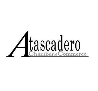 Chamber of Commerce-Atascadero: 6907 El Camino Real, Atascadero, CA