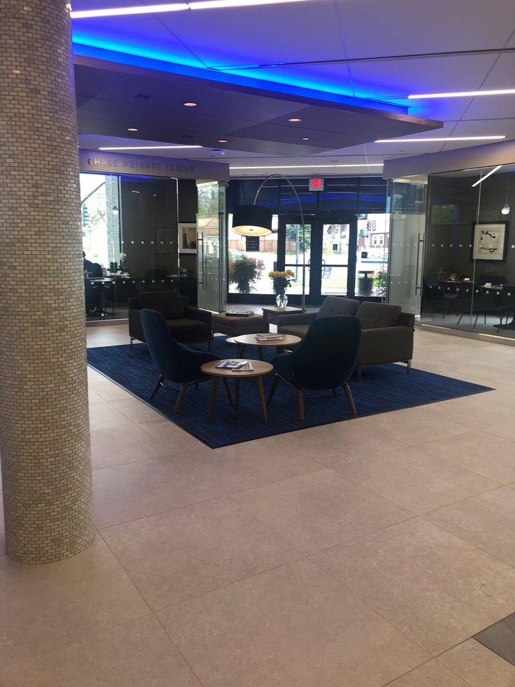 Chase Bank: 3189 Danville Blvd, Ste 100, Alamo, CA