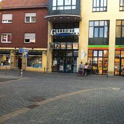 Cineplex Euskirchen