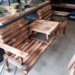 Photo Of Pacific Northwest Outdoor Living Vancouver Wa United States We Build