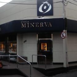 1ac20d872f020 Ótica Minerva - Óticas - Av. João Pessoa 4414