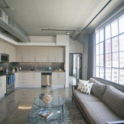 Photo Of Maxfield Lofts Los Angeles Ca United States