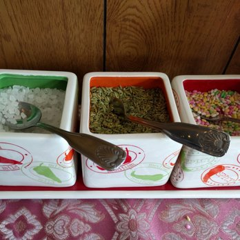Ashoka indian cuisine 134 foton 86 recensioner for Ashoka indian cuisine