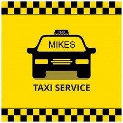 Better Car Service Fort Myers Fl