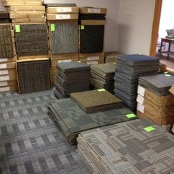 Photo Of Boston Carpet Tile Outlet Framingham Ma United States