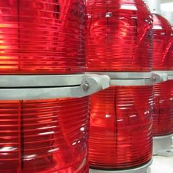 sictteco lighting llc lighting fixtures equipment 1900