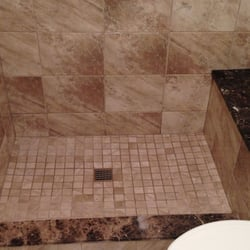 photo of era kitchen and bath arlington va united states bathroom remodeling