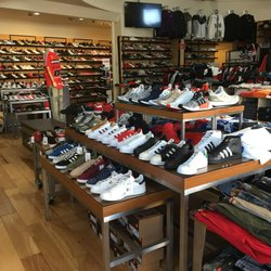69500da60a7 Shoe Club - 16 Reviews - Shoe Stores - 3157 Middlefield Rd
