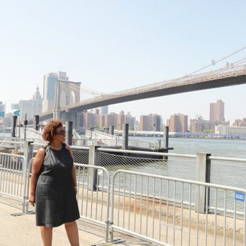 NYC Ferry - 2019 All You Need to Know BEFORE You Go (with