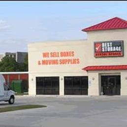 Photo Of Smartstop Self Storage Texas City Tx United States