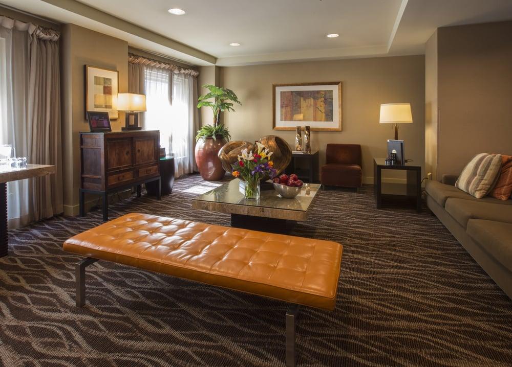 Executive hotel pacific 169 foto e 263 recensioni for Hotel numero 3