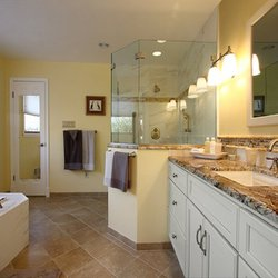 baths by rj contractors 3975 university dr old town fairfax rh yelp com
