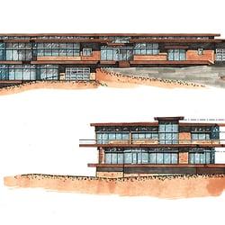 Studio KZ Architecture Design 26 Photos Interior Design