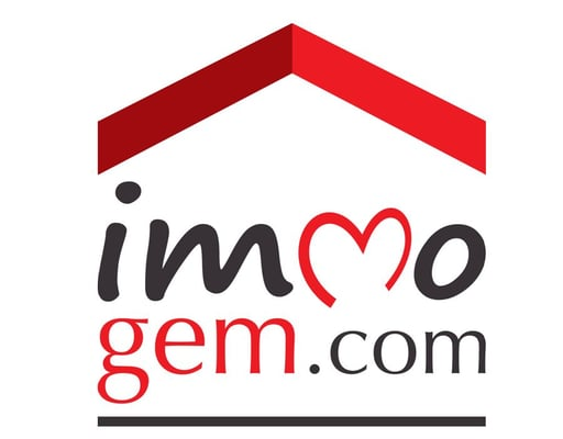 Immogem agence immobili re rue jules guesde issy les for Agence immobiliere issy les moulineaux