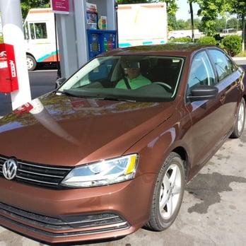 Car Rentals Charlotte Nc >> Thrifty Car Rental 11 Reviews Car Rental 5330 Wilkinson Blvd
