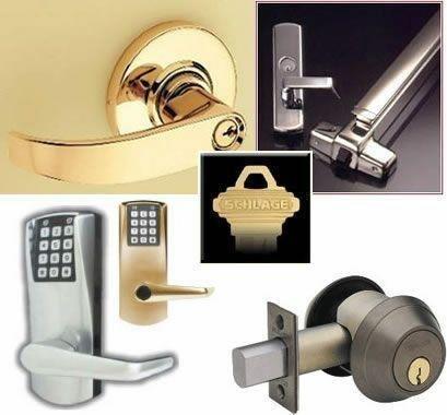A1 Boerne Locksmith: 905 N Main, Boerne, TX