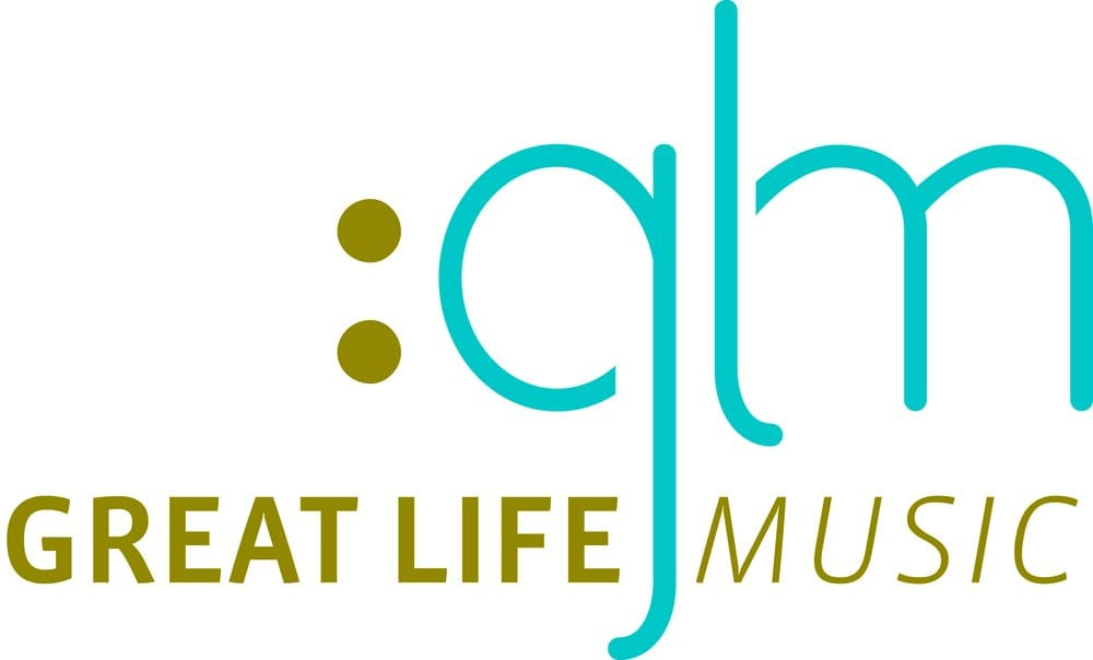Great Life Music: 2843 W Fitch Ave, Chicago, IL