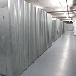 Photo Of Keepers Self Storage New York Ny United States