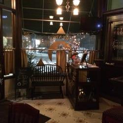 B J Wentker S Historic Fine Dining Closed 37 Photos 51 Napoli Restaurant