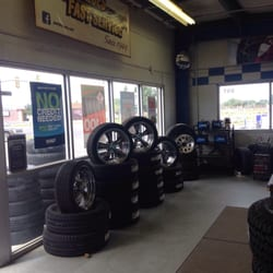 Tire For Less >> Peerless Tires 4 Less Tires 857 N 3rd St Laramie Wy