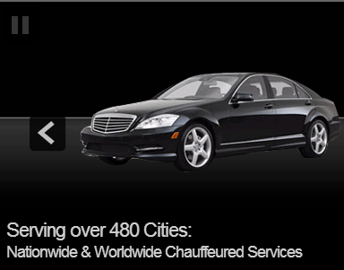 A List Limousine Service: 8705 Aviation Blvd, Los Angeles, CA