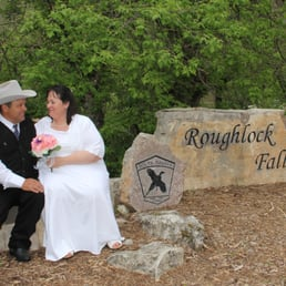 Photo Of Deadwood Weddings Sd United States The Black Hills Provides