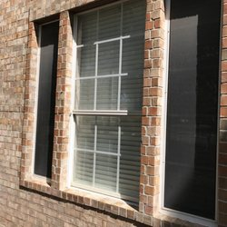 window cleaning austin tx round rock photo of see through window cleaning austin tx united states linda card 39 photos washing austin