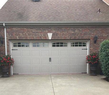 Absolute Overhead Door Service Elizabethtown, KY Contractors Garage Doors    MapQuest