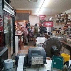 Creede Co Restaurant Reviews Phone Number Yelp Freeman S General 14 Photos Burgers 39354 Hwy 149