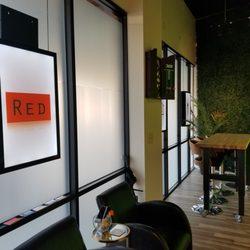 Top 10 Best Art Studio for Rent in Atlanta, GA - Last