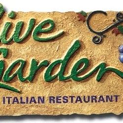 Olive Garden Italian Restaurant   89 Photos U0026 73 Reviews   Italian   9280  Roosevelt Blvd, Bustleton, Philadelphia, PA, United States   Restaurant  Reviews ...