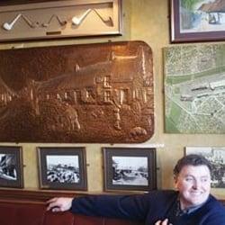 Photo Of Wards Hotel In Galway Republic Ireland