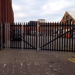 Gates And Doors Specialist Services Request A Quote 50 Photos