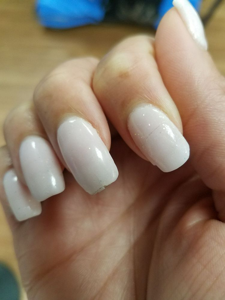 Lovely Nails - Nail Salons - 398 Hwy 51 N, Ridgeland, MS - Phone ...