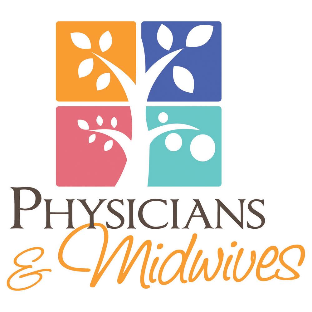 Physician & Midwife Collaborative Practice: 2616 Sherwood Hall Ln, Alexandria, VA